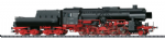 Trix 22227 DB BR42 Steam Locomotive III